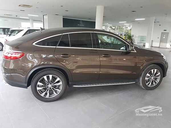 hong-xe-mercedes-gle-400-coupe-muaxegiatot-vn-3