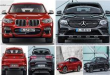 so-sanh-mercedes-glc-coupe-2019-va-bmw-x4-2019-muaxegiatot-vn