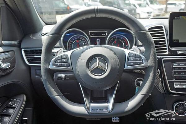 vo-lang-mercedes-amg-gls-63-4matic-2019-muaxegiatot-vn-7