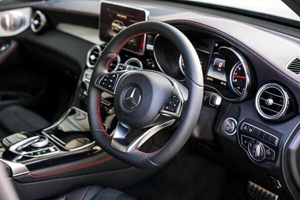 vo-lang-xe-mercedes-amg-glc-43-4matic-muaxegiatot-vn-7