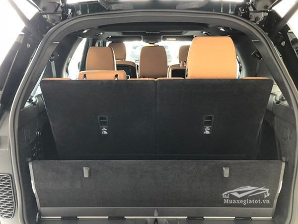 cop-xe-land-rover-discovery-2019-muaxegiatot-vn-5