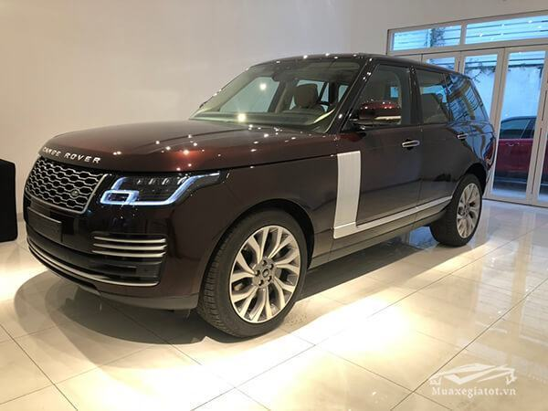 danh-gia-xe-range-rover-2019-autobiography-muaxegiatot-vn-17