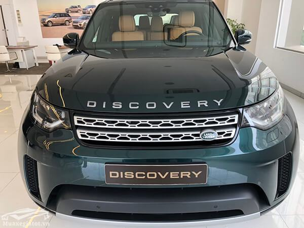 dau-xe-land-rover-discovery-2019-muaxegiatot-vn-7