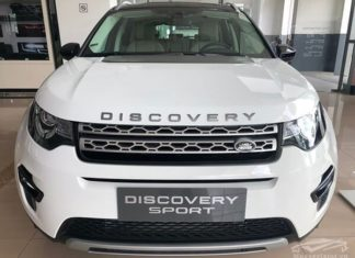 dau-xe-land-rover-discovery-sport-2019-muaxegiatot-vn-4