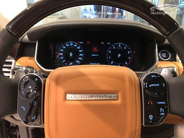 dong-ho-xe-range-rover-2019-autobiography-muaxegiatot-vn-9