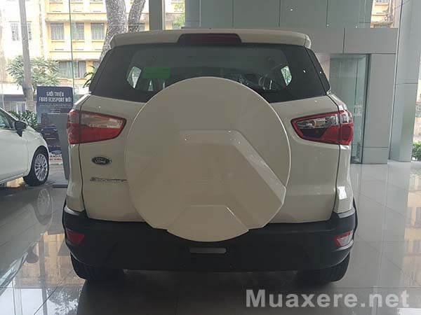 duoi-xe-ford-ecosport-ambiente-15at-muaxegiatot-vn