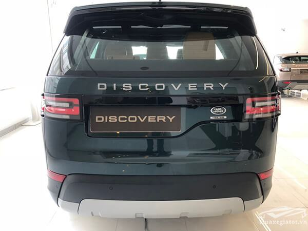 duoi-xe-land-rover-discovery-2019-muaxegiatot-vn-4