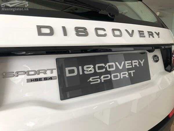 duoi-xe-land-rover-discovery-sport-2019-muaxegiatot-vn-6