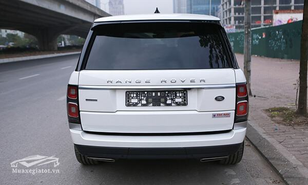 duoi-xe-range-rover-autobiography-lwb-2019-muaxegiatot-vn-2