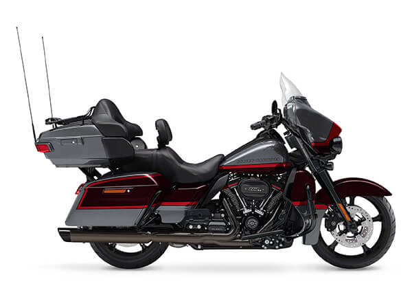 gia-xe-harley-davidson-CVO Ultra Limited