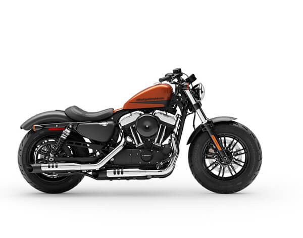 gia-xe-harley-davidson-forty-eight-vivid-muaxegiatot-vn