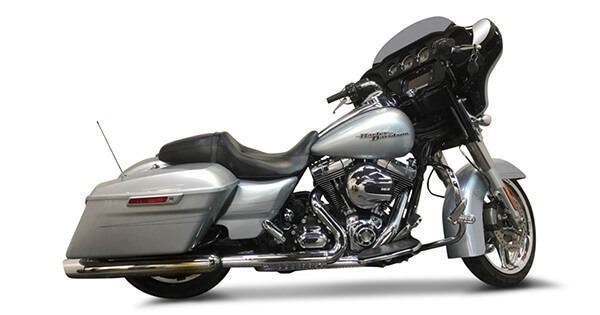 gia-xe-harley-davidson-street-glide-special-muaxegiatot-vn