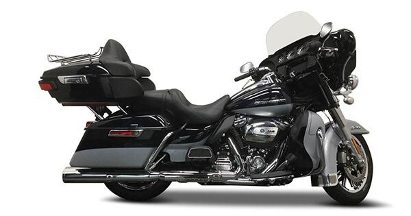 gia-xe-harley-davidson-ultra-limited-muaxegiatot-vn