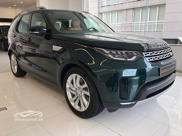 gia-xe-land-rover-discovery-2019-muaxegiatot-vn-1