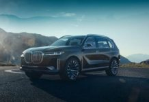 hinh-anh-bmw-x8-2020-muaxegiatot-vn-1