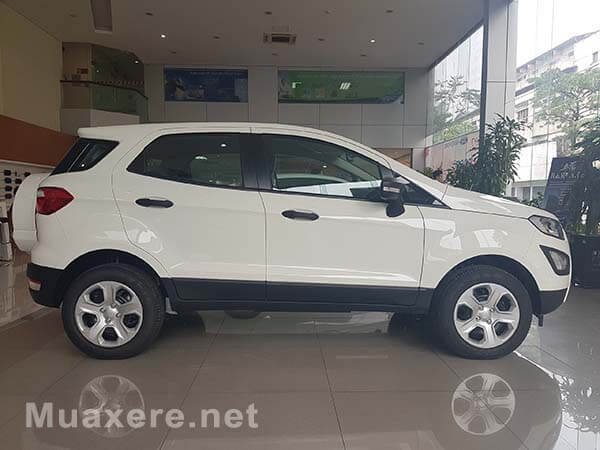 hong-than-xe-ford-ecosport-ambiente-15at-muaxegiatot-vn