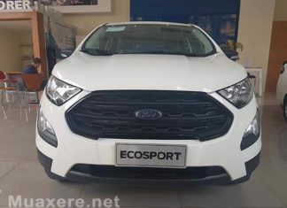 luoi-tan-nhiet-ford-ecosport-ambiente-15at-muaxegiatot-vn