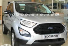 luoi-tan-nhiet-ford-ecosport-trend-1-5l-at-2019-muaxegiatot-vn-6