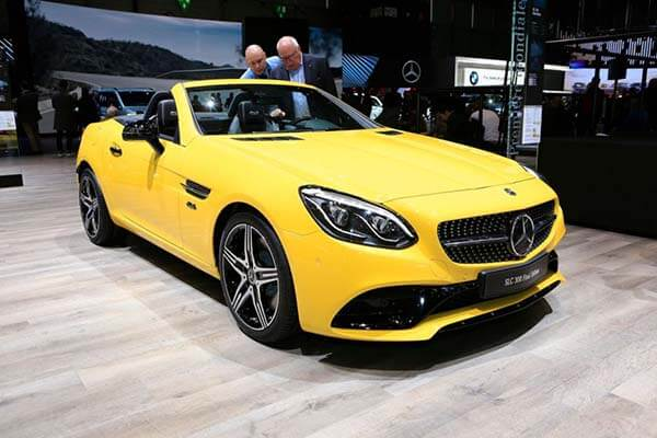 mercedes-slc-final-edition-muaxegiatot-vn