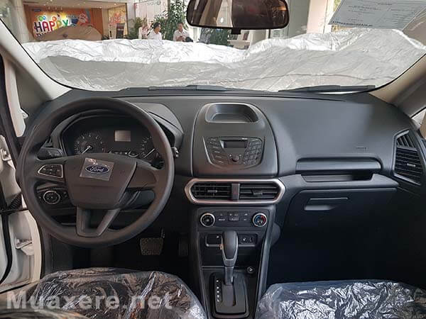 noi-that-xe-ford-ecosport-ambiente-15at-muaxegiatot-vn