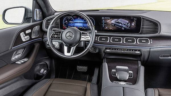 noi-that-mercedes-gle-2019-ra-mat-7