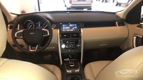 noi-that-xe-land-rover-discovery-sport-2019-muaxegiatot-vn-2