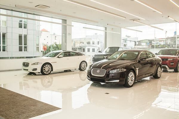 showroom-jaguar-land-rover-ly-chinh-thang-muaxegiatot-vn