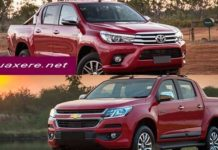 so-sanh-xe-toyota-hilux-vs-chevrolet-colorado-2019-muaxegiatot-vn