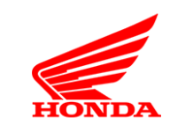 xe-may-honda-logo-thumb