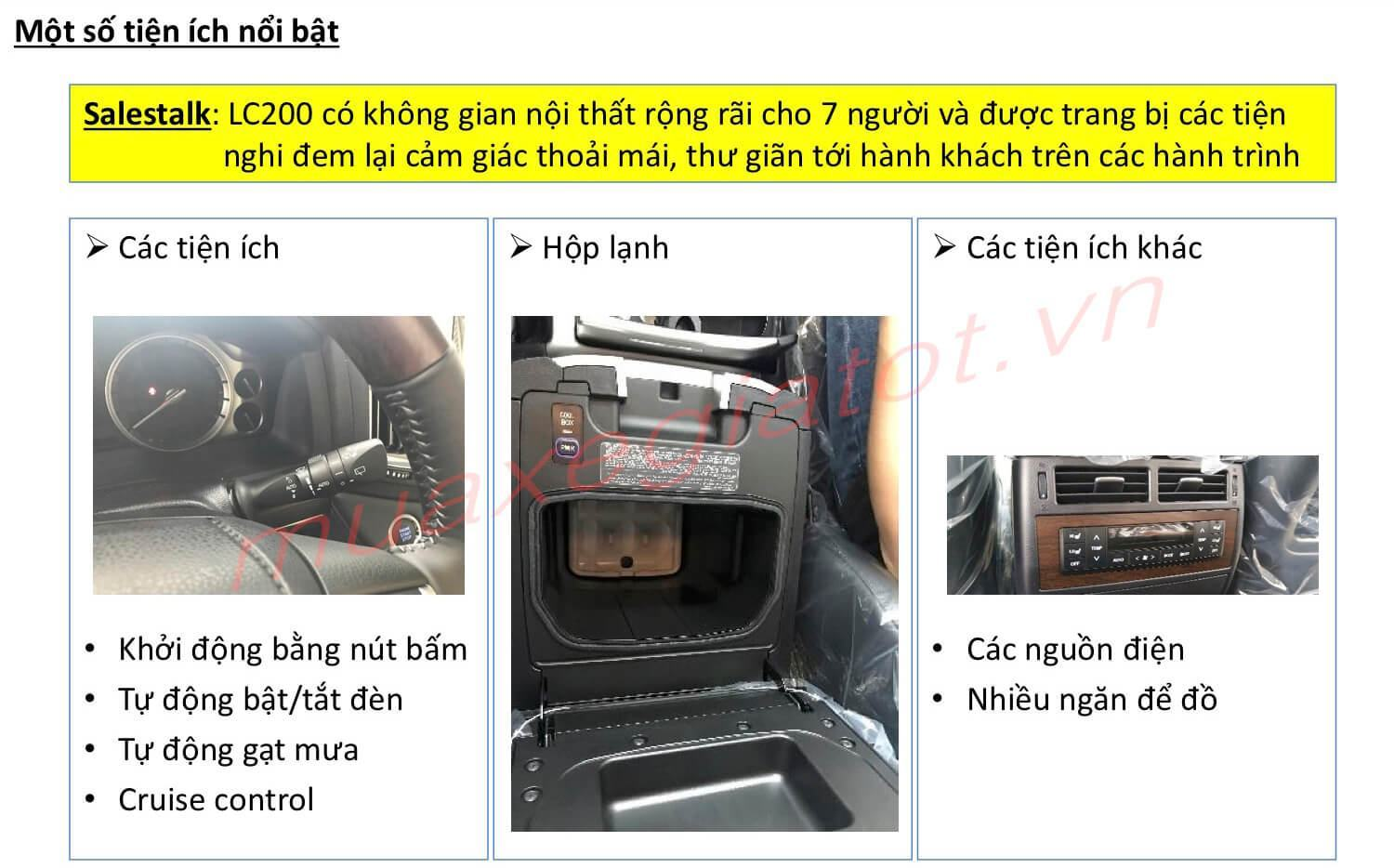 1-thay-doi-tien-nghi-toyota-lc200-2019-muaxegiatot-vn