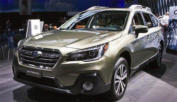 2020-subaru-outback-at-the-new-york-auto-show-2020-subaru-outback-at-the-new-york-auto-show-muaxegiatot-vn-1