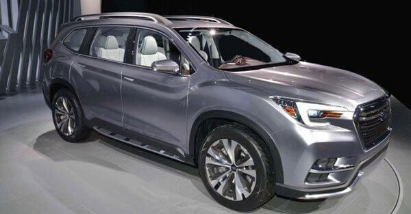 2020-subaru-outback-at-the-new-york-auto-show-2020-subaru-outback-at-the-new-york-auto-show-muaxegiatot-vn-11