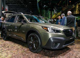 2020-subaru-outback-at-the-new-york-auto-show-2020-subaru-outback-at-the-new-york-auto-show-muaxegiatot-vn-13
