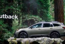 2020-subaru-outback-at-the-new-york-auto-show-2020-subaru-outback-at-the-new-york-auto-show-muaxegiatot-vn-3