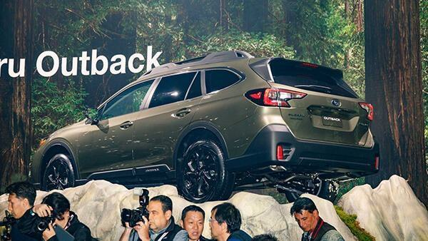 2020-subaru-outback-at-the-new-york-auto-show-2020-subaru-outback-at-the-new-york-auto-show-muaxegiatot-vn-4