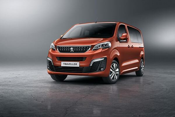 3-hinh-anh-peugeot-traveller-2019-muaxegiatot-vn