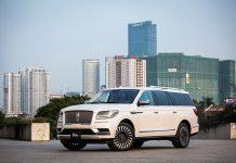 Muaxegiatot-vn-Lincoln-Navigator-Black-Label-review (2)