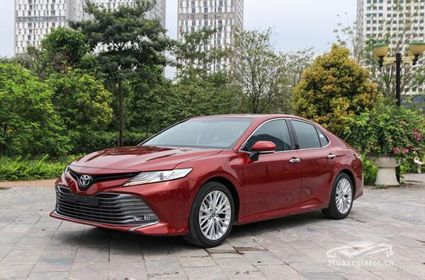 danh-gia-toyota-camry-2019-25q-muaxegiatot-vn