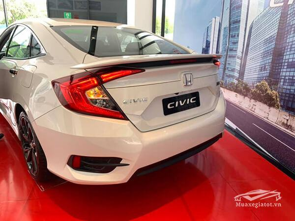 den-hau-honda-civic-rs-turbo-2019-muaxegiatot-vn-7