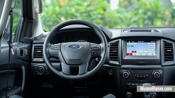 dvd-ford-everest-ambiente-at-2019-muaxegiatot-vn-12