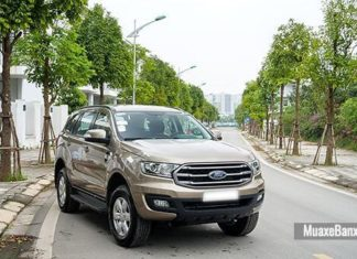 gia-xe-ford-everest-ambiente-at-2019-muaxegiatot-vn-2