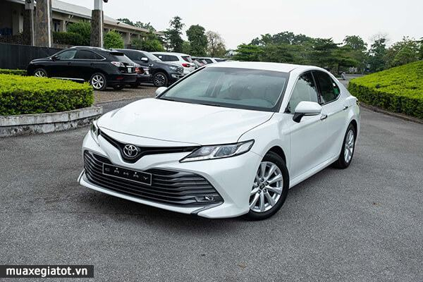 gia-xe-toyota-camry-20g-2019-2020-muaxegiatot-vn-30
