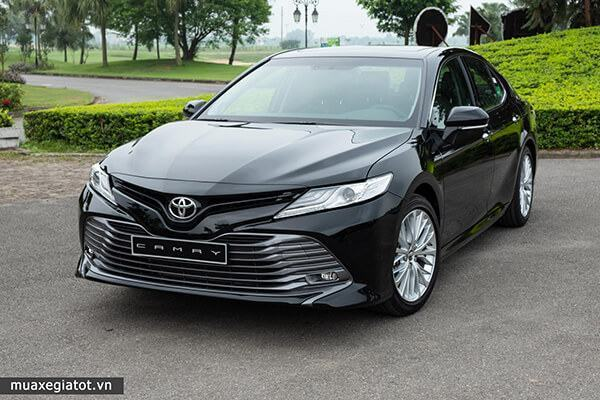 gia-xe-toyota-camry-25q-2019-2020-muaxegiatot-vn-2