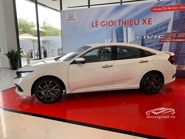 hong-xe-honda-civic-rs-turbo-2019-muaxegiatot-vn-3
