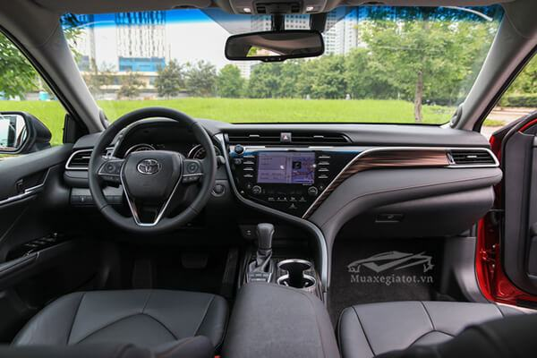 noi-that-xe-toyota-camry-2019-25q-muaxegiatot-vn