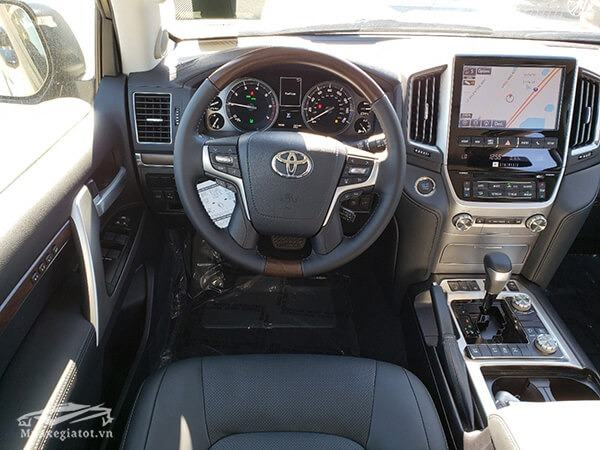 vo-lang-xe-toyota-land-cruiser-200-2019-muaxegiatot-vn