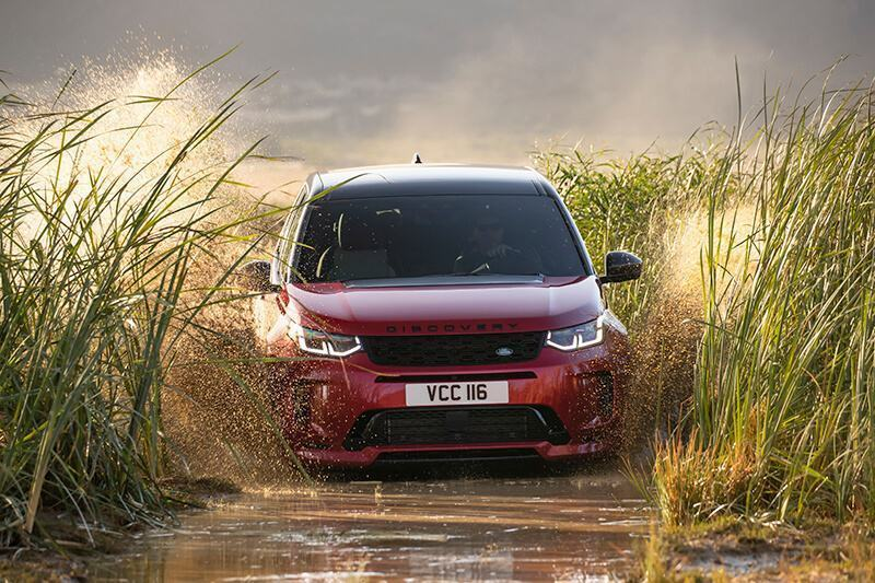 2020-land-rover-discovery-sport-muaxegiatot-vn-1