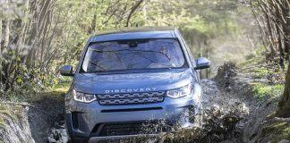 2020-land-rover-discovery-sport-muaxegiatot-vn-10