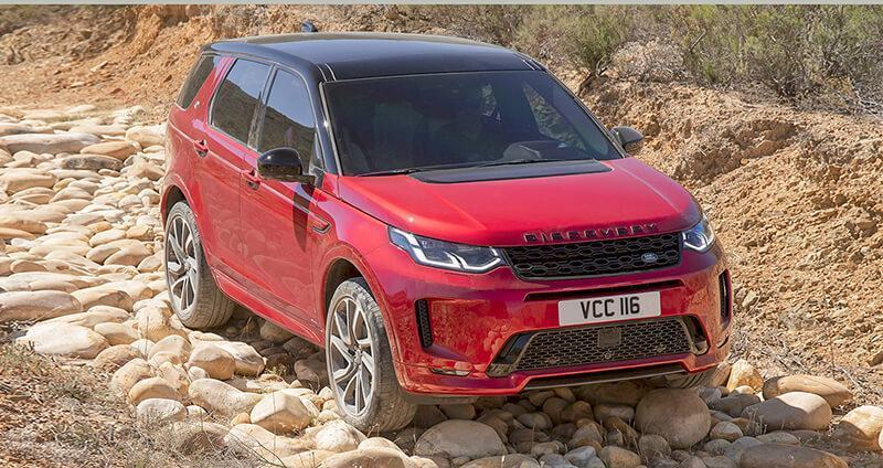 2020-land-rover-discovery-sport-muaxegiatot-vn-11