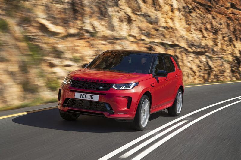 2020-land-rover-discovery-sport-muaxegiatot-vn-8